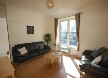 Thumbnail 1 bedroom flat to rent in Union Grove, Ground Floor Right, Aberdeen