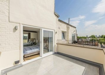 Thumbnail 2 bed property to rent in Westbourne Street, London