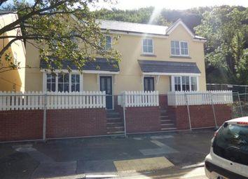 Thumbnail Property for sale in Llys Bryn Llwyd, Caernarfon Raod, Bangor, Gwynedd