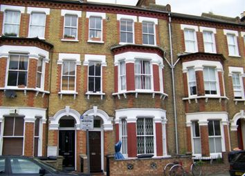 Thumbnail 2 bed property to rent in Heyford Avenue, London