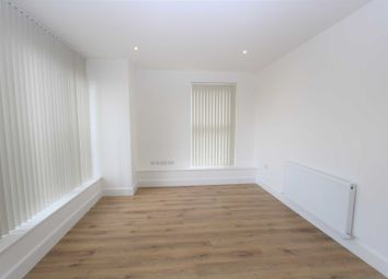 Thumbnail 1 bedroom flat to rent in Apex House, Gravesend