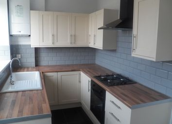 Thumbnail 4 bedroom property to rent in Kilvey Road, St. Thomas, Swansea