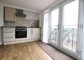 1 bed flat to rent in Mundon Gardens, Ilford, Essex IG1