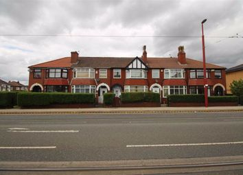Thumbnail 3 bed semi-detached house to rent in Manchester Road, Droylsden, Manchester