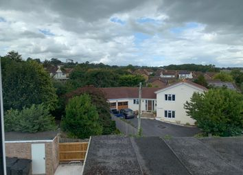 Thumbnail 1 bed property to rent in Riverdale Close, Seaton