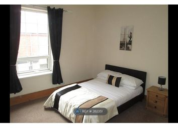 Thumbnail Room to rent in Main Street, Doncaster