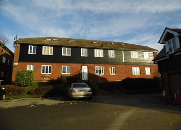 Thumbnail 1 bed flat to rent in Streatfield Gardens, Streatfield Road, Heathfield