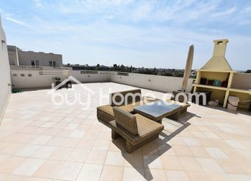 Thumbnail 3 bed duplex for sale in Livadia, Larnaca, Cyprus