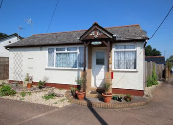 Thumbnail 2 bed bungalow to rent in Doniford Orchard, Doniford