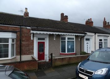 Thumbnail 1 bed bungalow for sale in Eastbourne Road, Darlington, Co Durham
