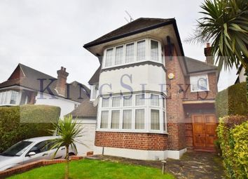 Thumbnail 5 bedroom property to rent in Armitage Road, London