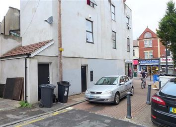 Thumbnail 2 bed flat to rent in Church Road, Bedminster, Bristol
