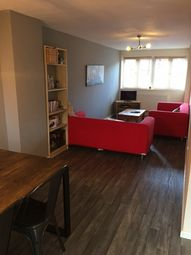 Thumbnail 6 bed shared accommodation to rent in Radcliffe Mount, West Bridgford, Nottingham