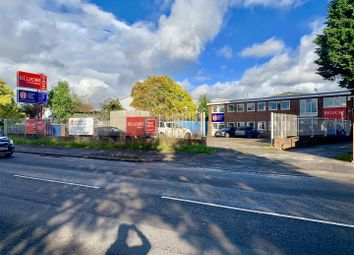 Thumbnail Property to rent in Wolverhampton Road, Wedges Mills, Cannock