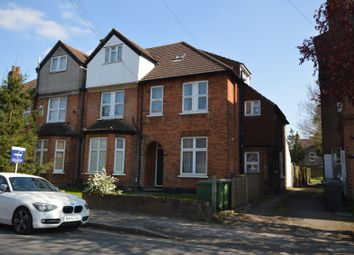 Thumbnail Studio to rent in Highland Road, Bromley