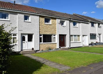 Thumbnail 3 bed terraced house for sale in Eriskay Place, Perth, Perthshire