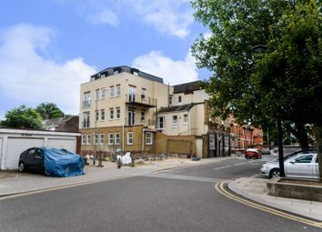 Thumbnail 3 bed flat to rent in Albert Walk, Gallions Reach
