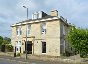 Thumbnail 6 bed property for sale in Ballantine Drive, Ayr