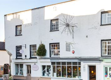 Thumbnail 2 bedroom property for sale in Golden Square, Petworth, West Sussex