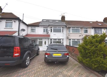 Thumbnail Room to rent in Byron Avenue, Hounslow