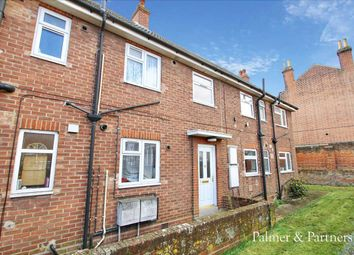 1 bed maisonette for sale in Kenyon Street, Ipswich IP2