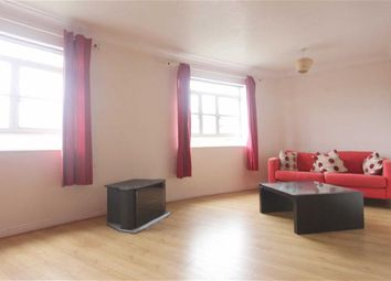 Thumbnail 2 bed flat to rent in Bourneside Crescent, London, London