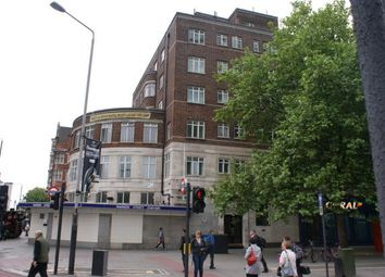 Thumbnail 2 bed flat to rent in Warren Court, Euston, Bloomsbury