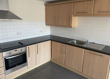 Thumbnail 3 bed flat to rent in 34 Shaws Alley, Liverpool, Merseyside