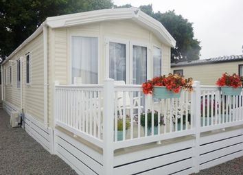 Thumbnail 2 bedroom detached bungalow for sale in Hook Lane, Warsash, Southampton