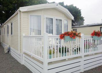 Thumbnail 2 bed detached bungalow for sale in Hook Lane, Warsash, Southampton