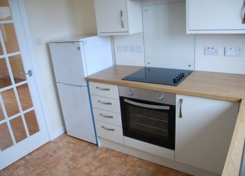 Thumbnail 2 bed flat to rent in Pumpgate Court, Inverness