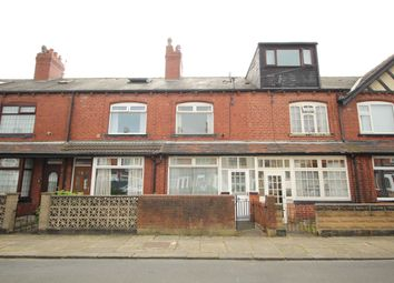 Thumbnail 3 bed terraced house to rent in Cross Flatts Terrace, Beeston, Leeds