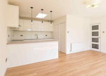 Thumbnail 2 bedroom flat for sale in 129 St. Marys Lane, Upminster