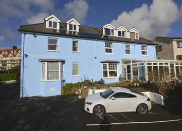 Thumbnail Hotel/guest house for sale in Narberth Road, Tenby, Pembrokeshire