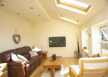 Thumbnail 4 bed flat to rent in Blackburn Road, Egerton, Bolton