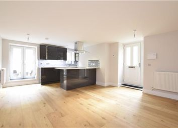Thumbnail 1 bed flat for sale in Lower Ground Floor Apartment, Hill Avenue, Bristol
