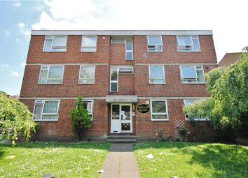 Thumbnail 2 bedroom flat for sale in Elmwood Road, Croydon