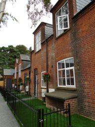 1 bed barn conversion to rent in Alexandra Road, Farnborough GU14