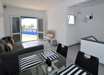 Thumbnail 2 bed duplex for sale in Puerto Del Carmen, Lanzarote, Spain
