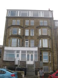 Thumbnail 2 bed flat to rent in Sandylands Promenade, Morecambe