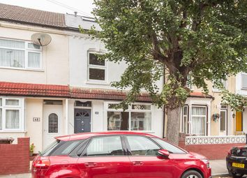 Thumbnail 4 bedroom property to rent in Melford Road, London