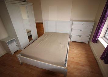 Thumbnail Room to rent in Osborne Street, Nottingham
