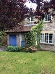 Thumbnail 3 bed semi-detached house to rent in Heol Y Fro, Llantwit Major