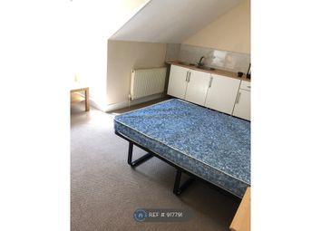 Room to rent in The Warren, Aldershot GU11