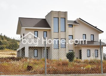 Thumbnail 4 bed detached house for sale in Troulloi, Larnaca, Cyprus