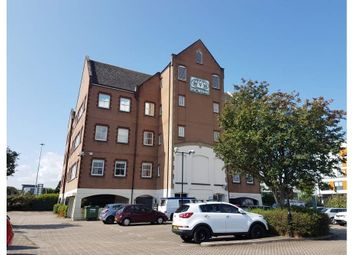 Thumbnail Office to let in Merchants House, Poole, Dorset