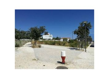 Thumbnail Land for sale in Ferreiras, Ferreiras, Albufeira