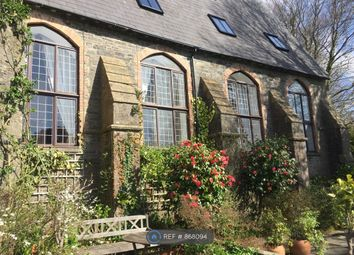 Thumbnail 1 bed terraced house to rent in Peregrine Hall, Lostwithiel