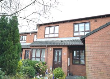 Thumbnail 2 bedroom flat for sale in Larch Grove, Wavertree, Liverpool