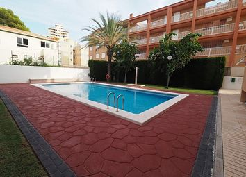 Thumbnail 3 bed apartment for sale in El Campello, Valencia, Spain